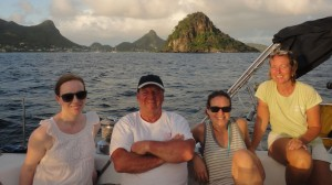 sailing the grenadines (39 of 126)