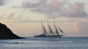 sailing the grenadines (3 of 126)