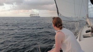 sailing the grenadines (40 of 126)