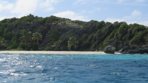 sailing the grenadines (4 of 126)