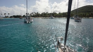 sailing the grenadines (55 of 126)
