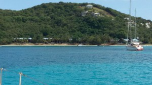 sailing the grenadines (56 of 126)