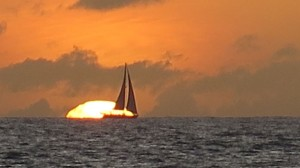 sailing the grenadines (58 of 126)