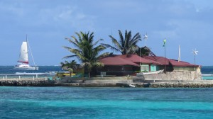 sailing the grenadines (9 of 126)