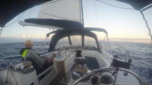 Sailing Bahamas to Cuba (14 of 40)
