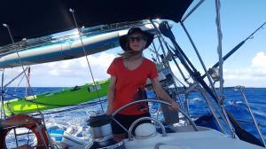 Sailing Bahamas to Cuba (27 of 40)