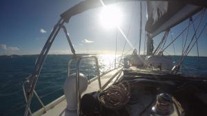 Sailing Bahamas to Cuba (3 of 40)