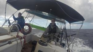 Sailing Bahamas to Cuba (4 of 40)