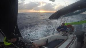 Sailing Bahamas to Cuba (6 of 40)