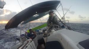 Sailing Bahamas to Cuba (7 of 40)
