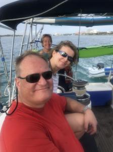 Sailing in Eleuthera 2018 (13 of 169)