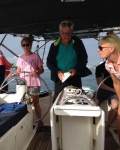Sailing in Eleuthera 2018 (14 of 169)