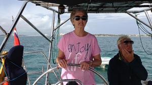 Sailing in Eleuthera 2018 (15 of 169)