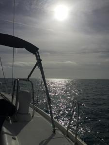 Sailing in Eleuthera 2018 (16 of 169)