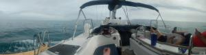 Sailing in Eleuthera 2018 (18 of 169)
