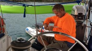 Sailing in Eleuthera 2018 (21 of 169)