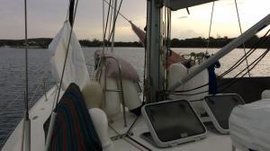 Sailing in Eleuthera 2018 (22 of 169)