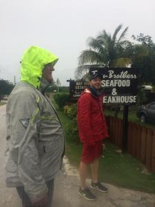 Sailing in Eleuthera 2018 (25 of 169)