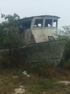 Sailing in Eleuthera 2018 (26 of 169)