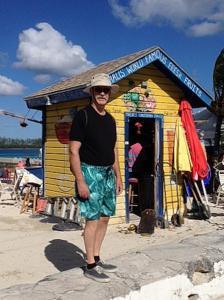 Sailing in Eleuthera 2018 (2 of 169)