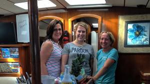 Sailing in Eleuthera 2018 (4 of 169)