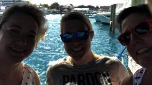 Sailing in Eleuthera 2018 (5 of 169)