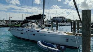 Sailing in Eleuthera 2018 (6 of 169)