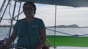 Sailing in Exumas 2018 (129 of 133)