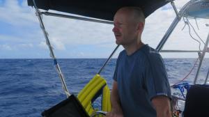 Sailing in Exumas 2018 (131 of 133)