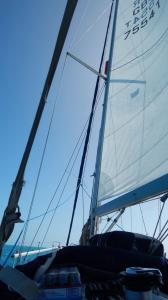 Sailing in Exumas 2018 (4 of 133)